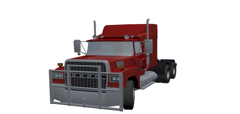 ford_ltl_9000[1].png